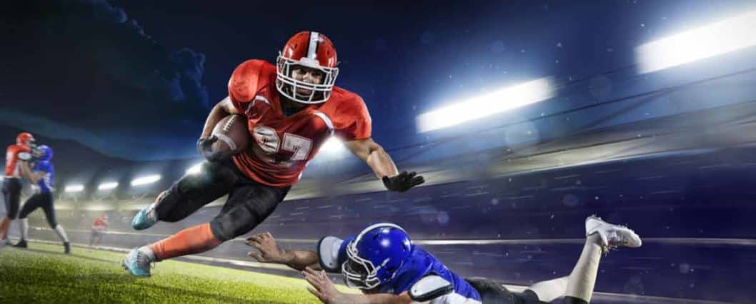 After Concussion Athletes May Need >> Cbd In Cannabis May Help Athletes With Pain Concussion Symptoms